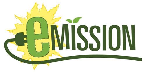 Emission-logo_500